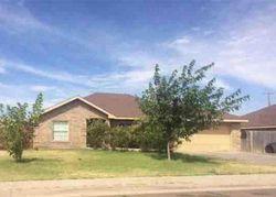 N Edwards St, Midland TX