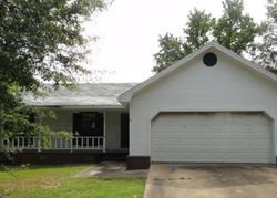 Willowood Dr, Searcy AR