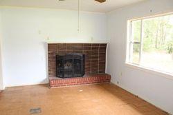 Foreclosure - Van Buren Ave - Defuniak Springs, FL