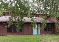 Woodland Dr, Edgewater FL