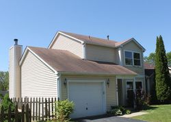 Foreclosure - Chaparral Cir - Elgin, IL