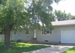 E 11TH AVE, Hutchinson, KS