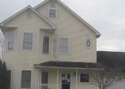 Foreclosure - Lakeside Ave - Webster, MA