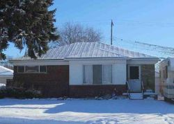 Foreclosure - N Sylbert Dr - Redford, MI