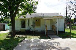 N Riverside Dr, Fort Worth TX