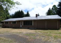 Foreclosure - Se Firwood Rd - Sandy, OR