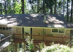 Foreclosure - S 71st St - Springfield, OR