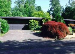 Foreclosure - Ne Broadway Ct - Fairview, OR