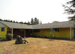 Foreclosure - 42nd Ave Se - Salem, OR