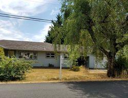 Sw Meadow Ln, Portland OR