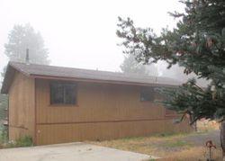 Glenwood Dr, La Pine OR