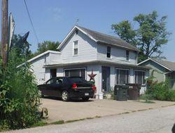 Millport St, Ashville OH