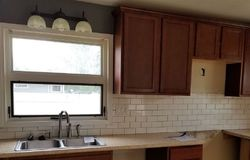 Foreclosure - 25th Ave Nw - Minot, ND