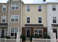 Gilman Ln Unit 109, Raleigh NC