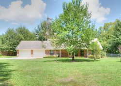Foreclosure - Baker St - Petal, MS