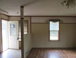 Foreclosure - 269th Ave Nw - Zimmerman, MN