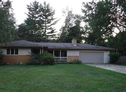 Foreclosure - Fairway Dr - Battle Creek, MI