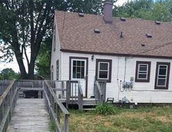 Foreclosure - John Daly St - Taylor, MI