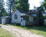 Foreclosure - Powers Dr - Manchester, MI