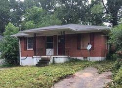 Dunlap Ave, Atlanta GA