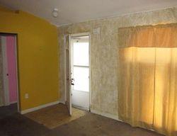 Foreclosure - Caracara Ct - Kissimmee, FL