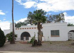 N Abrego Dr, Green Valley AZ