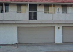 Mulberry Ave Unit 1, Lake Havasu City AZ