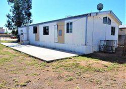 S 97th Pl, Mesa AZ