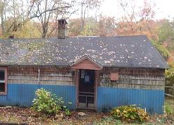 Foreclosure - Valley Rd - Monroeville, NJ