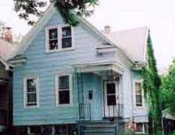 N 41st St, Milwaukee WI
