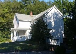 Foreclosure - Chimney Hill Rd - Wallingford, CT