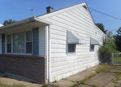 Foreclosure - Edge Ave - New Castle, DE