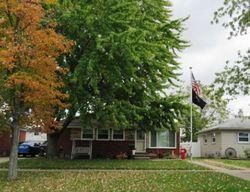 Foreclosure - Tamarack Dr - Flat Rock, MI