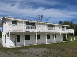 Foreclosure - W Top Of The World Cir - Wasilla, AK