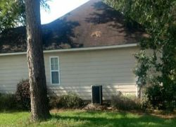 Foreclosure - Willow Lake Dr - Leesburg, GA