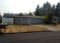 El Manor Ave, Eugene OR