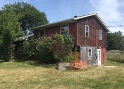 Foreclosure - Stein Rd - Saint Clair, MI