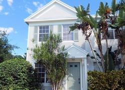 Sanibel Dr, Fort Lauderdale FL