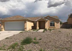 Foreclosure - Acts Pl - Los Lunas, NM