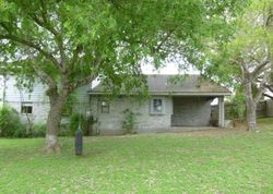 Castle Ridge Dr, Corpus Christi TX