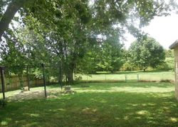 Foreclosure - Dupont Dr - Janesville, WI
