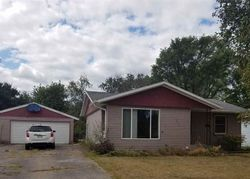 Foreclosure - Masters St - Beloit, WI