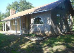 County Road 3223, Lone Oak TX