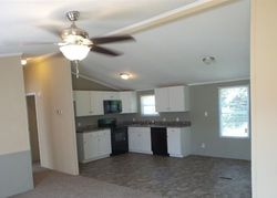 Foreclosure - Brown Ave - Harriman, TN