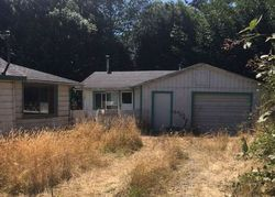 Foreclosure - Bay Park Ln - Coos Bay, OR