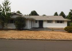 Carthage Ave, Eugene OR