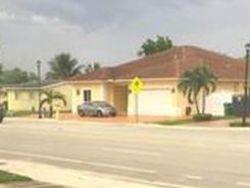 Nw 87th Ave, Hialeah FL