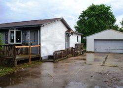 Foreclosure - Alfalfa Dr - Lapeer, MI