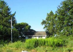 Meadowlark Ln, Centralia IL