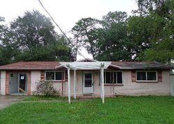 Foreclosure - Acoma Ave - Jacksonville, FL